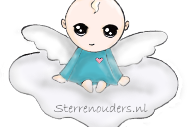 Sterrenouders.nl
