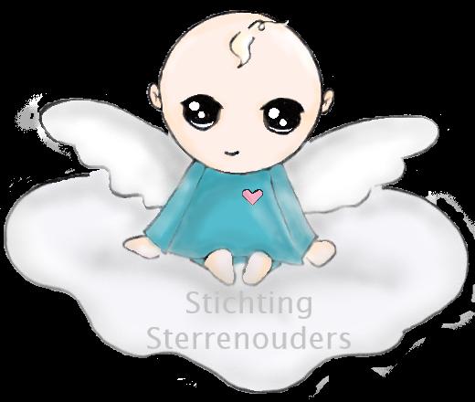Sterrenouders